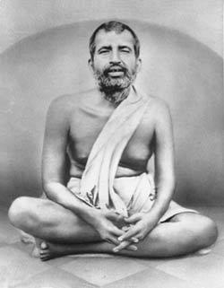 ramakrishna venugopal