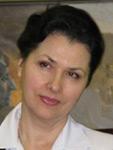 Лариса Химич
