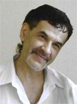 Игорь Анисифоров